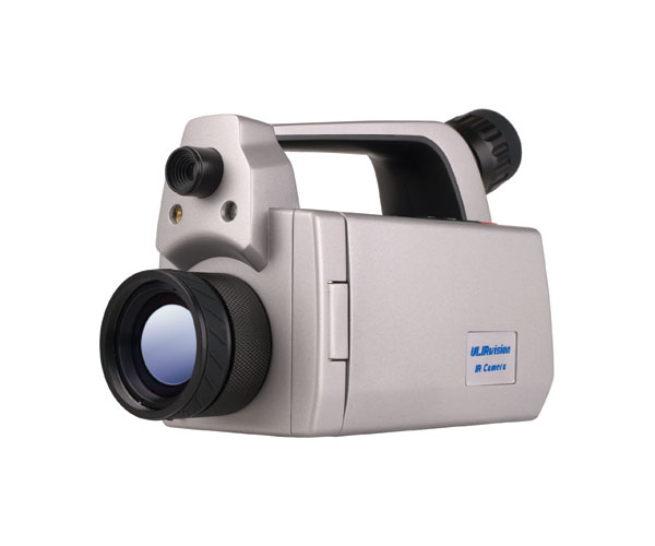 Thermal Imaging Camera TI600