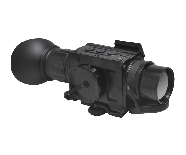 Thermal Imaging Sight Eagle30